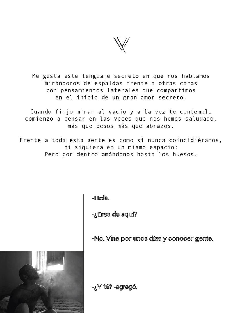 Poesía digital 1-01