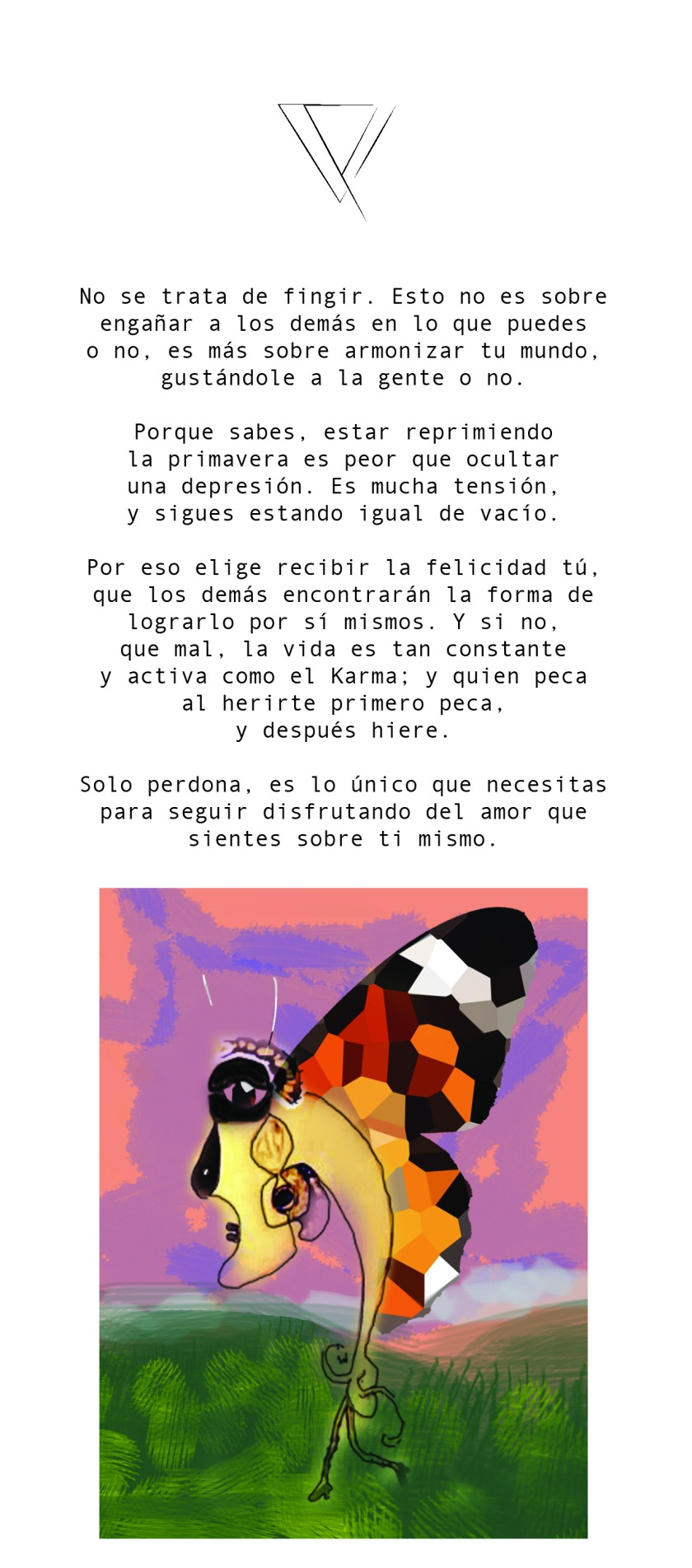 Poesía digital 1- etapa 2-08